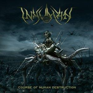 Course Of Human Destruction