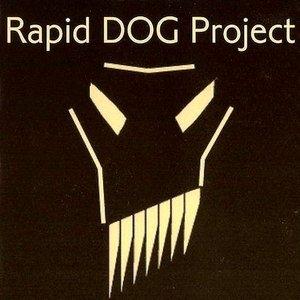 Аватар для RAPID DOG PROJEKT