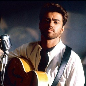 Avatar for George Michael
