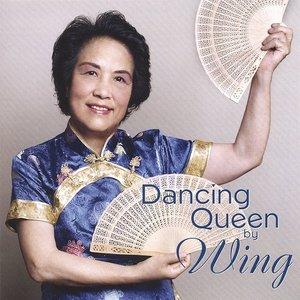 Dancing Queen by Wing