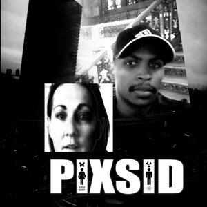 Image for 'PIXSID'
