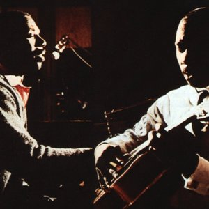 Avatar for Jimmy Smith and Wes Montgomery