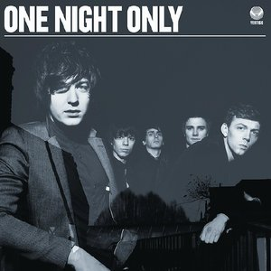 One Night Only (International Version)
