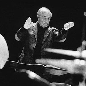 Аватар для The Cleveland Orchestra, Pierre Boulez, William Preucil