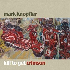 Kill to Get Crimson