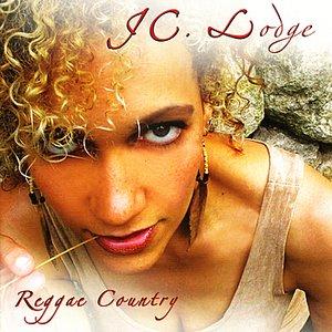 Reggae Country