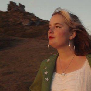 Avatar for Katy J Pearson