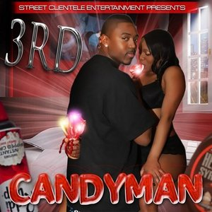 "Candyman ""Bedroom Mix"""