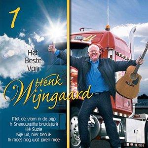 Het Beste van Henk Wijngaard, Vol. 1
