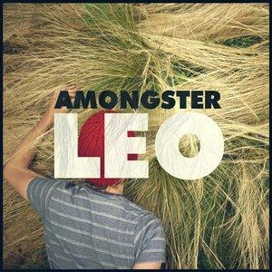 Leo - Single