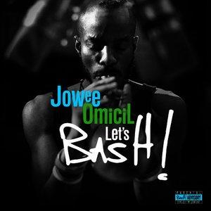 Let's BasH! (Bonus Track Version)