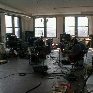 Avatar for Boxhead Ensemble