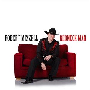 Redneck Man