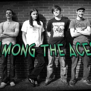 Avatar für Among The Aces