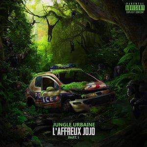 Jungle urbaine, Pt. 1