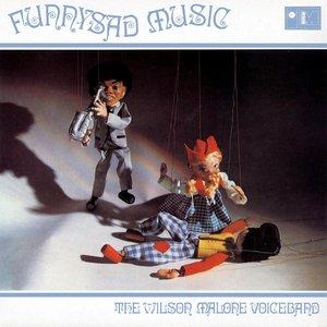Funnysad Music