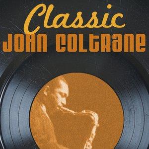 Classic John Coltrane