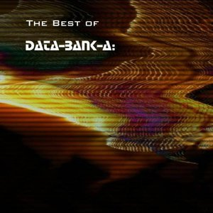 The Best of Data-Bank-A