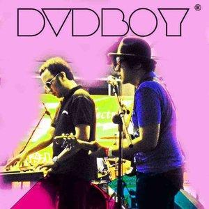 Avatar für DVD Boy