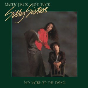 No More to the Dance (feat. Maddy Prior & June Tabor)