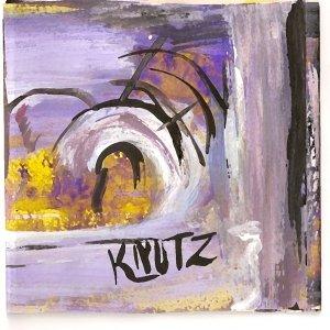 The Knutz