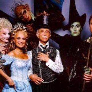 Avatar for Norbert Leo Butz, Kristin Chenoweth, Christopher Fitzgerald, Michelle Federer & Idina Menzel