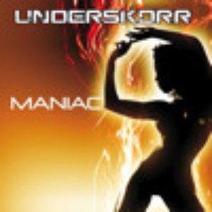 Avatar for Underskorr