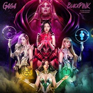 Avatar for Lady Gaga, BLACKPINK