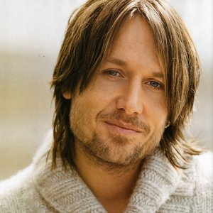 Avatar for Keith Urban