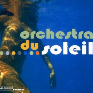 Avatar for Orchestra du Soleil