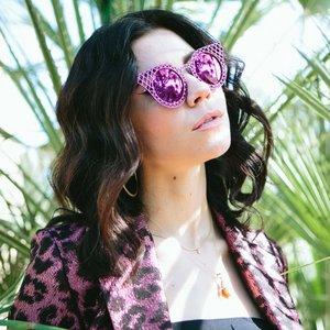 Avatar de Marina & the Diamonds