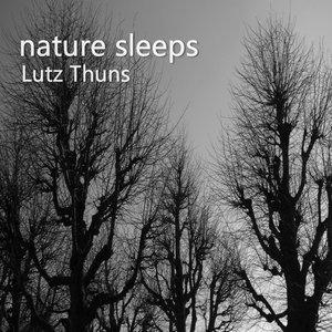 Nature Sleeps