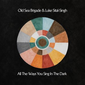 All the Ways You Sing in the Dark