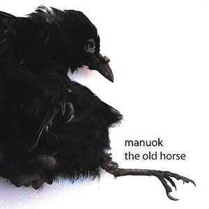 The Old Horse