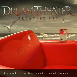 Dream Theater - Greatest Hit (... & 21 Other P - Zortam Music