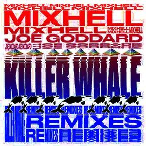 Killer Whale (REMIXES)