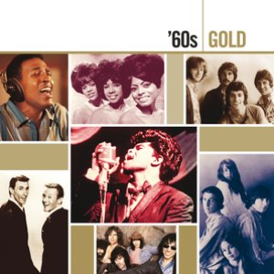 60's Gold