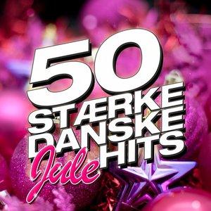 50 Stærke Danske Julehits