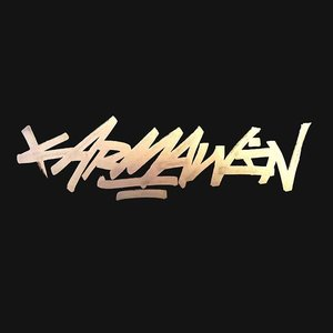 Avatar for Karmawin