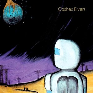 Cashes Rivers