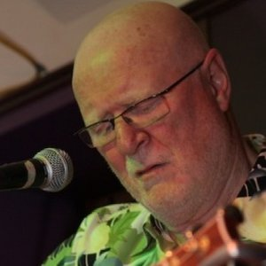 Avatar for Mick Hanly
