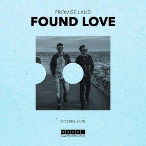 Found Love