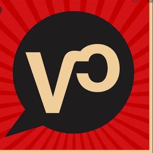 Avatar for Viracasacas Podcast