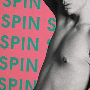 Spin - Single
