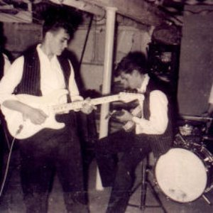 Avatar für Bob Hicks & The Fenders