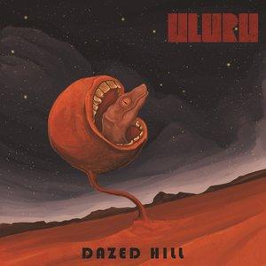 Dazed Hill