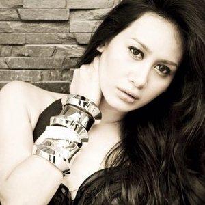 Аватар для Marsha Milan Londoh