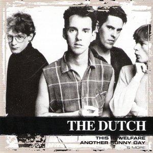 Avatar for The Dutch