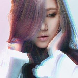 Avatar de Kim Areum