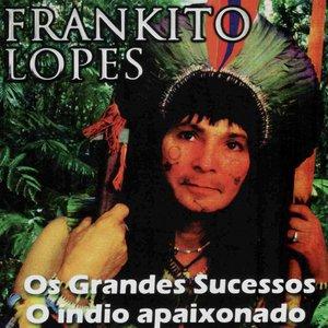 Os Grandes Sucessos: O Índio Apaixonado